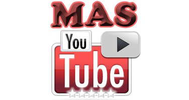 Tips para Youtube