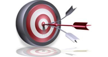 como analizar la competencia: como ganar con internet
