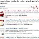 SEO en Youtube | Como ganar con internet mediante Youtube