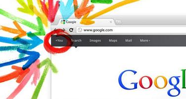 Google+Project