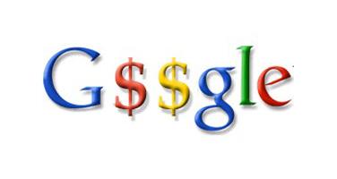 Tips Para Google Adsense