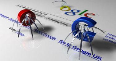 Como Indexar en Google